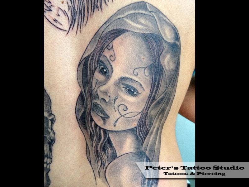 Diverses | www.pp-tattoos.com